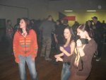 Jiri_Schelinger_revival_z_Valasska_Ostrava_Muglinov_16.4.2010_021