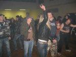 Jiri_Schelinger_revival_z_Valasska_Ostrava_Muglinov_16.4.2010_030