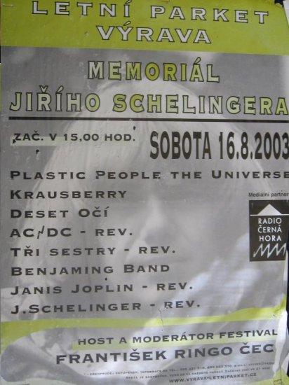 Memorial_J.S._Vyrava_16.8.2003