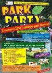 ParkPárty2014.jpg