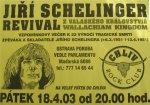 SCHR_18.4.2003_Ostrava_Chliv
