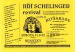 SCHR_31.8.2002_Ostrava_Benatky