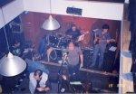 SCHR_z_VK_poprve_v_Ostrave_15.3.2001_002