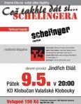 Schelinger_final.jpg