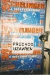Schelinger_v_Nebeskem_clubu_13.4.2002_001