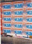 Schelinger_v_Nebeskem_clubu_13.4.2002_004