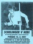Schelinger_v_Nebi_2001_samolepka