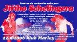 plakat_jiri_schelinger_006_revival