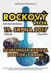 rockovy-vecer(ver4).jpg
